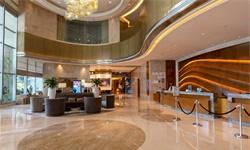 2020年中国中端酒店行业发展现状分析 酒店数量超7800家、品牌多元化趋势明显