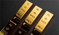 2020年全球黄金行业供需现状分析 产销需求明显下降、中印主导全球消费市场