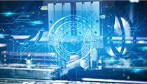 我国工业互联网产业建设现状及发展规划解析