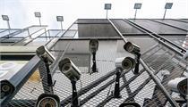 智能安防产业提速发展 多地布局智能安防领域