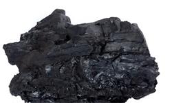 2020年中国煤炭行业市场现状及发展新葡萄京娱乐场手机版 预计全年供需平衡、去产能力度加大