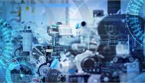 智能制造之人工智能行业投资热点解析