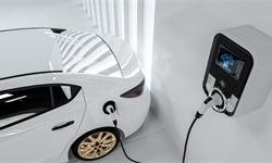 2020年中国<em>充电</em><em>桩</em>行业市场现状及发展新葡萄京娱乐场手机版 预计全年<em>充电</em><em>桩</em>累计数量将超170万台