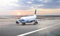 2020年4月中国民航运输业市场现状及发展趋势分析 利好政策+油价下跌助力行业复苏