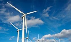 2020年中国风<em>电</em>行业发展现状分析 投资规模突破千亿元、累计装机容量突破2亿千瓦
