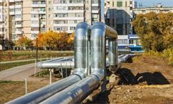 2020年中国<em>城市</em><em>供热</em>行业市场现状及发展趋势分析 加大对新能源开发和利用