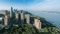 开发商看好的产业新城发展现状及前景解析