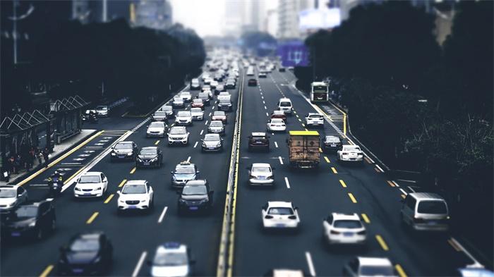 小鹏汽车自建工厂生产资质获批,将在小鹏肇庆工厂生产