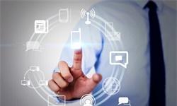 2020年中国社交电商行业发展现状分析 从业人员超4800万人、市场规模将突破2万亿元