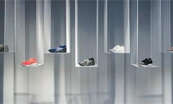 消費品品類速覽011: 鞋