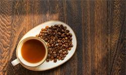 """2020年中国咖啡行业市场现状及发展新葡萄京娱乐场手机版 """"跨界事件""""频现将大大加剧市场竞争"""