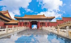 2020年中国<em>旅游</em>行业市场现状及发展趋势分析 预约制、定制化将成为<em>旅游</em>消费新常态