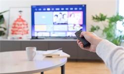 2020年中国电视剧行业市场现状及发展前景分析