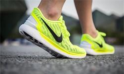 2020年全球<em>运动鞋</em>行业市场现状及发展新葡萄京娱乐场手机版 预计2025年市场规模将近3800亿美金