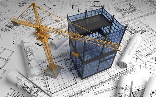 全球工程机械制造商50强榜单出炉:徐工、三一进前五 中国9家企业上榜(附完整榜单)