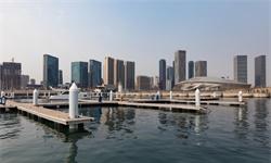 2020年中国船舶制造行业发展现状分析 三大<em>造船</em>指标整体下滑、交易价格指数下降