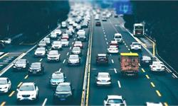 无碳经济加速!美国加州2035年起禁售新汽油车 可保留现有汽车或买二手车