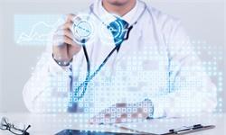 疫情之下,醫療產業的下一波投資機會