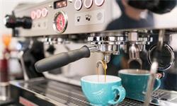 2020年中国咖啡行业市场现状及发展趋势分析 现磨咖啡将成为未来市场消费趋势