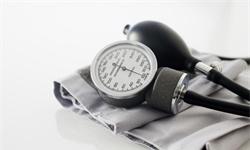2020年中国血压计行业进出口现状分析 日本和美国成为国内进出口大国