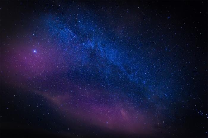中国选拔科学家上空间站!周建平:第三批航天员不限于飞行员