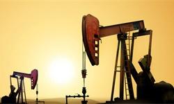 2020年美国炼油行业市场现状及发展新葡萄京娱乐场手机版 中长期下炼油能力将持续低速增长