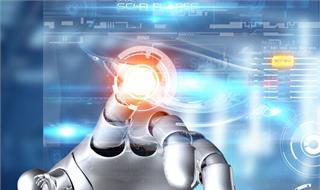 """有没有责任心或性格如何,人工智能""""一眼""""就能从你的自拍中看出来"""