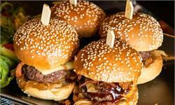 肉类替代品!新研究发现:菌蛋白比牛奶蛋白更快促进肌肉生长