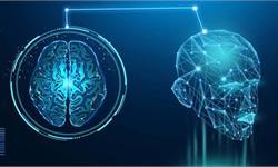 警惕!脑部微中风后血流量增加并不意味恢复 几天后甚至变得更严重