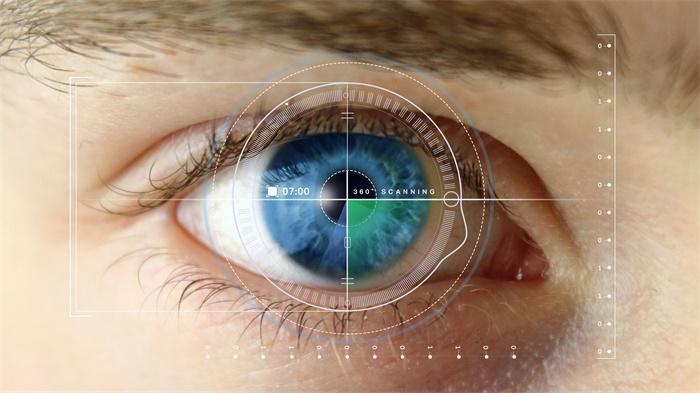 世界首个3D人工眼球:某些方面可以胜过人眼,或将在五年内成熟