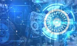 2020年中国工业互联网行业市场现状及发展趋势分析 技术+政策双轮驱动行业快速发展
