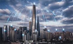 2020年Wi-Fi6技术市场现状及发展前景分析 预计2025年全球市场规模将突破200亿美元
