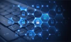 2020年中国信息安全行业市场现状及发展前景分析 未来三年市场规模将突破千亿元