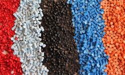 2020年中国塑料助剂行业市场现状及发展趋势分析