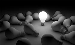 聪明人的思维方式与普通人的区别有哪些?
