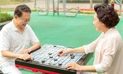 2020年中国智慧养老产业市场现状及发展趋势分析 智能硬件+智能平台创新化发展
