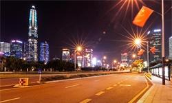 2020年中国及各省市智慧灯杆行业相关政策汇总分析 利好政策推动迎来发展高峰期