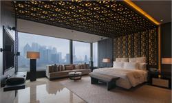 苹果将在新总部建旗下首家酒店:楼高六层含192个房间,计划2022年启用