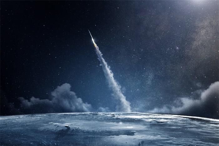 完成对接!龙飞船两名宇航员进入国际空间站 还带了一只毛绒小恐龙