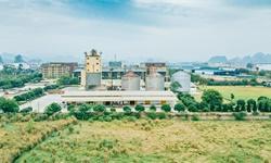 2020年中国工业饲料行业发展现状分析 饲料产品占比近9成居于主导地位