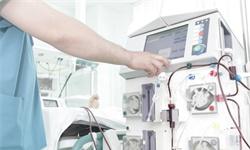2020年全球血液透析行业市场现状及发展前景分析 2025年市场规模将突破千亿美金