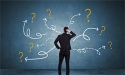 """如何做好""""强势型""""领导的向上管理?"""
