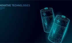 2020年中国储能行业发展现状及新葡萄京娱乐场手机版 5G+调峰将推动磷酸铁锂储能电池需求增长
