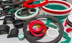 2020年全球橡胶制品行业发展现状分析 非轮胎橡胶制品市场集中度不断提升