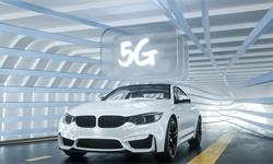 2020年中国车联网行业市场现状及发展趋势分析 利好政策+5G商用将突破人车交互困境