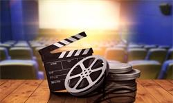 2020年中国影视行业市场现状及发展趋势分析 利好政策+消费升级推动迎来发展新机遇