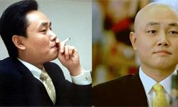 """""""赌徒""""黄光裕,再战江湖"""