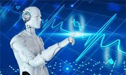 2020年中国医疗机器人行业市场现状及发展前景