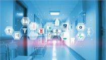 我国疗养院发展现状分析 健康医疗前景广阔