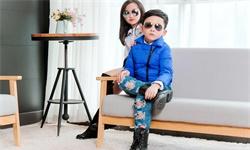 2020年中国童装行业市场现状及发展趋势分析 行业集中度不断提升乃大势所趋